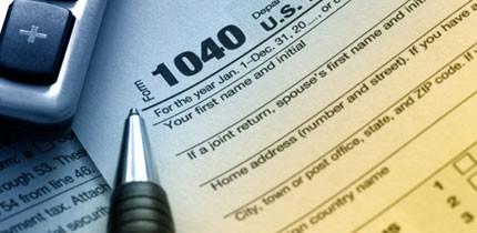 Steuerformulare_130401_g1.jpe