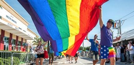 LGBT_1018_B5_g.jpe