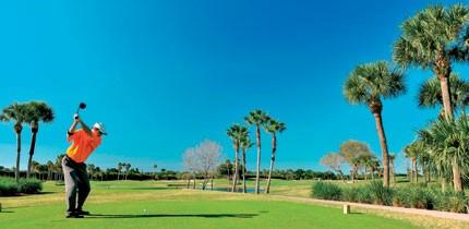 Golf_130101_g1.jpe