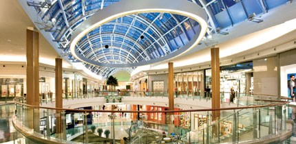 Shop_Orlando_120101_g2.jpe