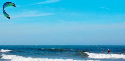 Kitesurfing_110701_g1.jpe