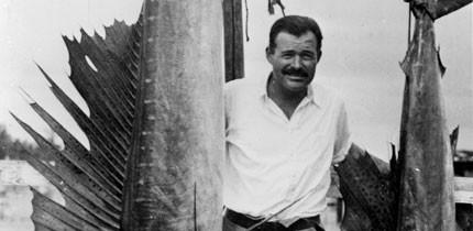 Hemingway_110101_g1.jpe
