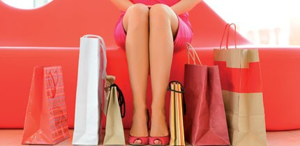 Shopping_110101_g3.jpe