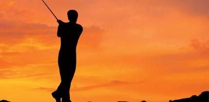 Golfclub_101001_g1.jpe