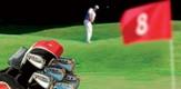 Golfclub_101001_g2.jpe
