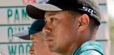 Golfclub_101001_g3.jpe