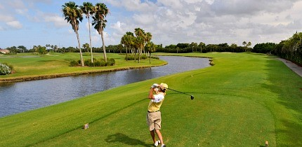 Golf-Tipps_180101_g.jpe