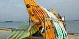Fischadler_100701_g5.jpe