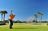 Golf_TopPlaetze_180101_B1_k.jpe