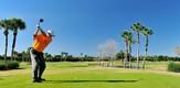 Golf_TopPlaetze_180101_B1_g_01.jpe