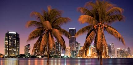 My_Miami_100701_g2.jpe