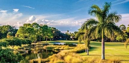 Golf_TopPlaetze_180101_B2_g.jpe