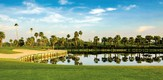 Golf_TopPlaetze_180101_B4_g.jpe