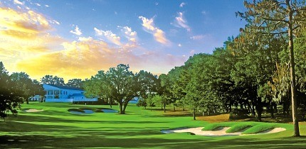 Golf_TopPlaetze_180101_B5_g.jpe