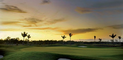 Golf_Commu_100401_g2.jpe