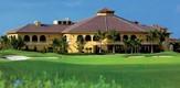 Golf_Commu_100401_g3.jpe