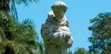 Kloster_100401_g1.jpe