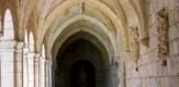 Kloster_100401_g3.jpe