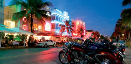 My_Miami_100401_g1.jpe