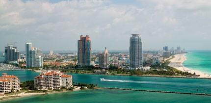 Miami_Dade_100101_g1.jpe