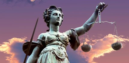 Wieviel_Anwalt_100101_g1.jpe