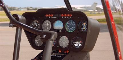 Helikopter_100101_g2.jpe