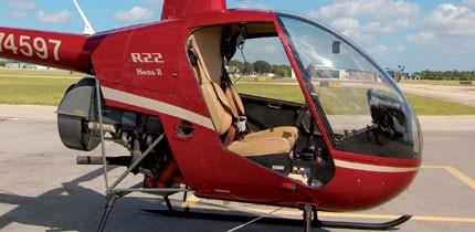 Helikopter_100101_g3.jpe