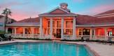 WHFG_Sarasota_090401_g_1.jpe