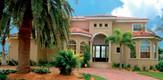WHFG_Sarasota_090401_g_3.jpe