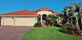 WHFG_Sarasota_090401_g_5.jpe