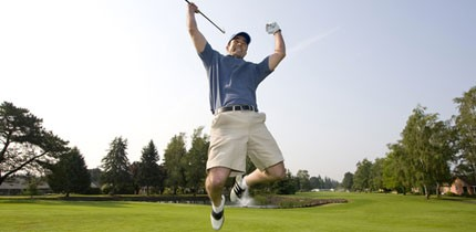 Golf_Special_Bild_5_g.jpe