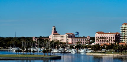 Clearwater_090101_g4.jpe
