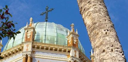 St_Augustine_090101_g6.jpe