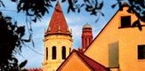 St_Augustine_090101_g7.jpe