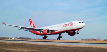 Air_Berlin_090101_g_1.jpe