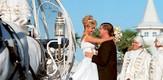 Hochzeiten_070401_g1.jpe