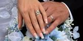 Hochzeiten_070401_g4.jpe