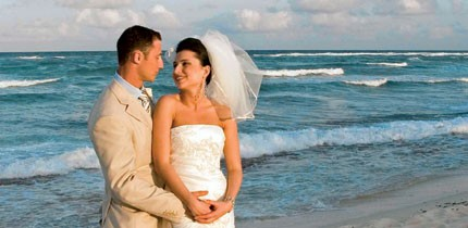 Hochzeiten_070401_g6.jpe