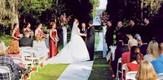 Hochzeiten_070401_g8.jpe