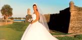 Hochzeiten_070401_g9.jpe